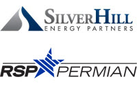 M&A Deal of the Year: RSP Permian Inc. and Silver Hill Energy Partners