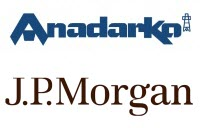 Financing of the year: Anadarko Petroleum Corp and J.P. Morgan
